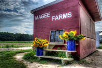 Magee Farms